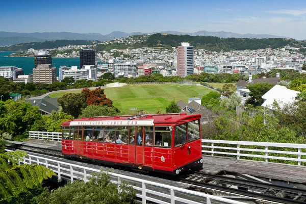 Wellington_Cable_Car