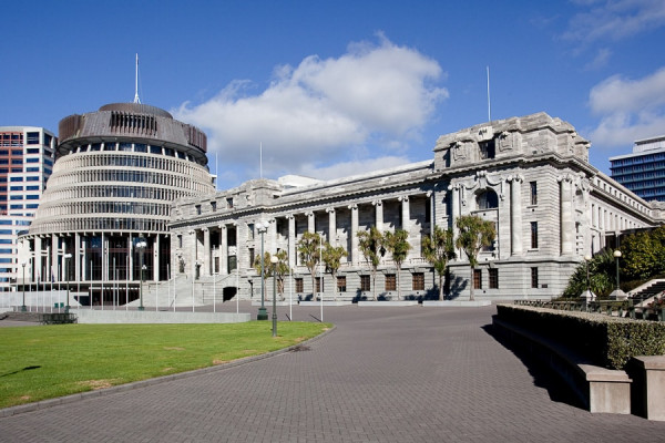 new_zealand_parliament