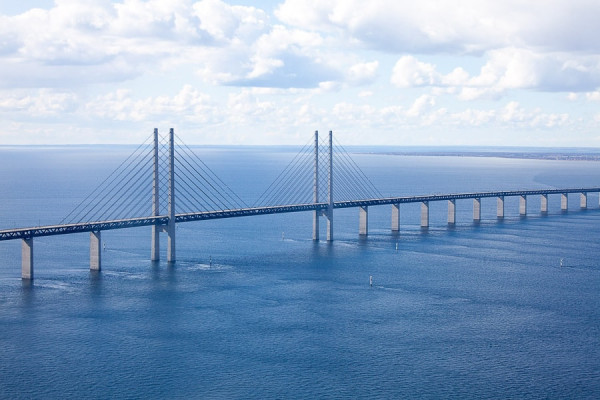 malm_oresund_bridge