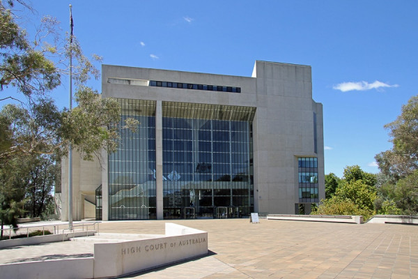 canberra_high_court