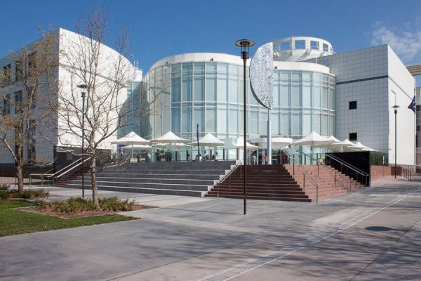 canberra_questacon