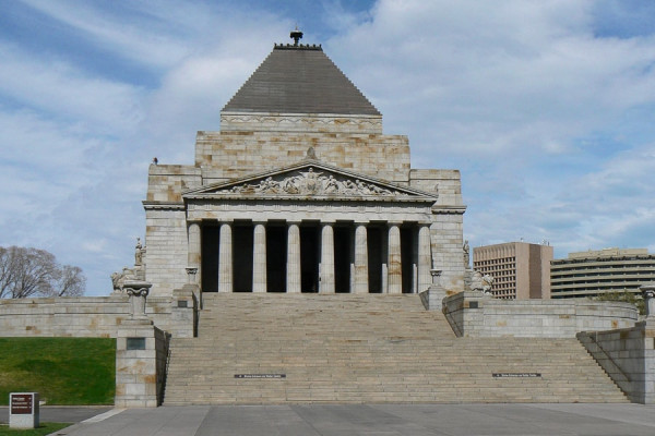 elbourne_shrine_of_remembrance
