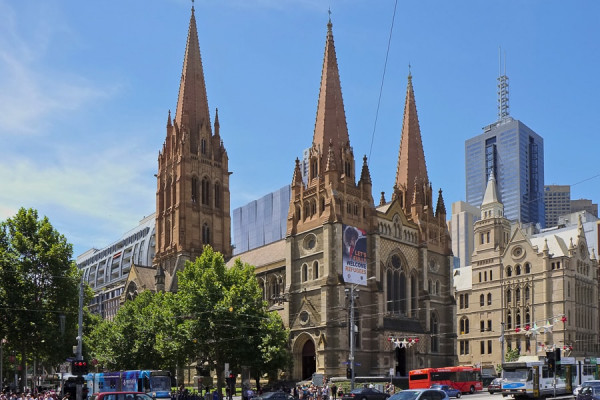 melbourne_cathedral_st_paul