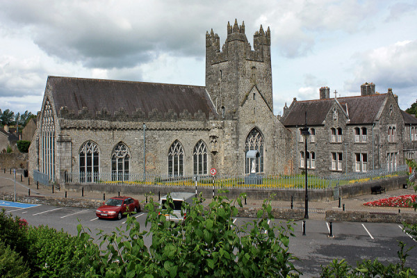 kilkenny_black_abbey