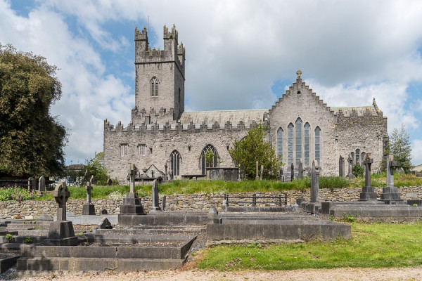 limerick_st_marys_cathedral