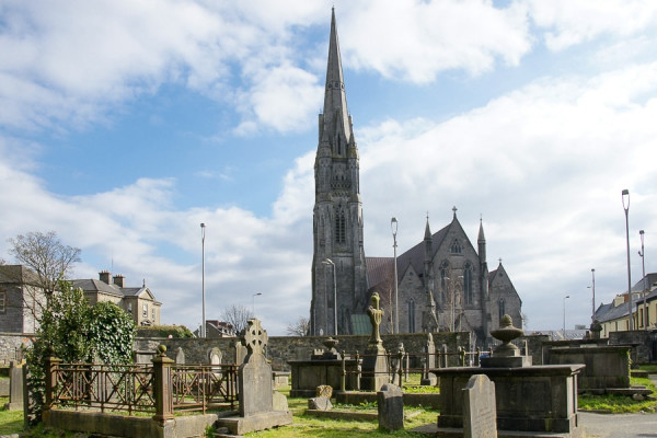 limerick_st_johns_cathedral