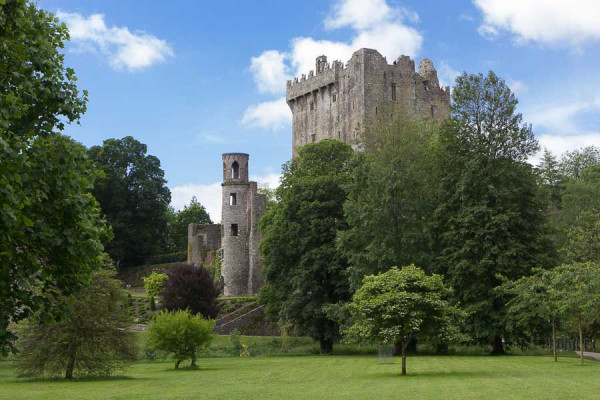 ireland_blarney_castle