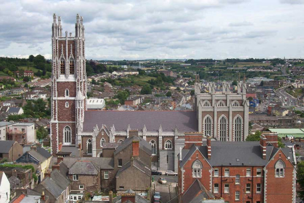 cork-_cathedral_st_mary__st_anne