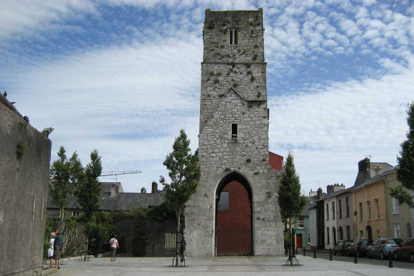 cork_red_abbey