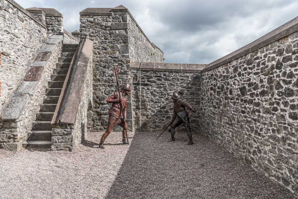 cork_fort_elizabeth