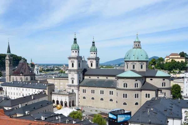 cathedral_salzburg