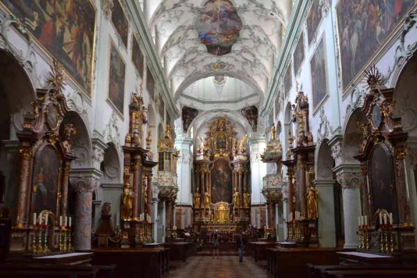 salzburg_abbey_saint_peter
