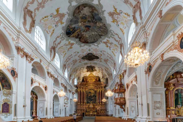 lucerne_jesuit_church