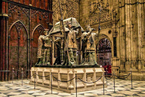 seville_tomb_christopher_columbus