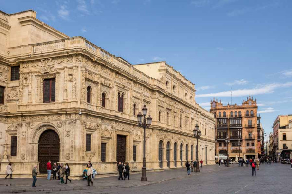 seville_city_hall