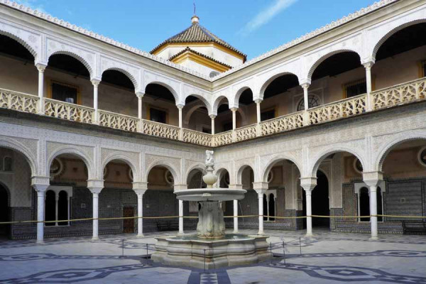 seville_house_pilate