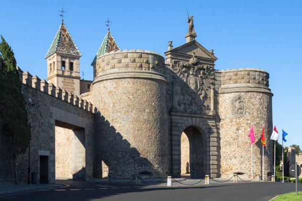 toledo_bisagra_gate_new