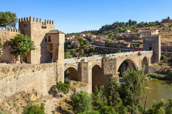 toledo_bridge_saint_martin