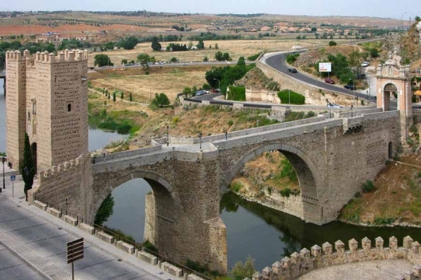toledo_bridge_alcantara