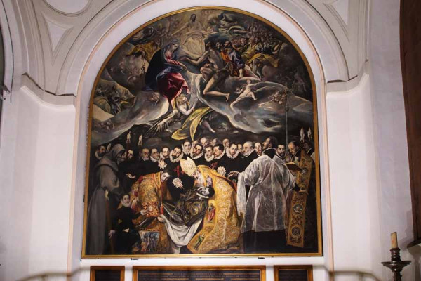 church_st_tome_el_greco_burial_count_orgaz