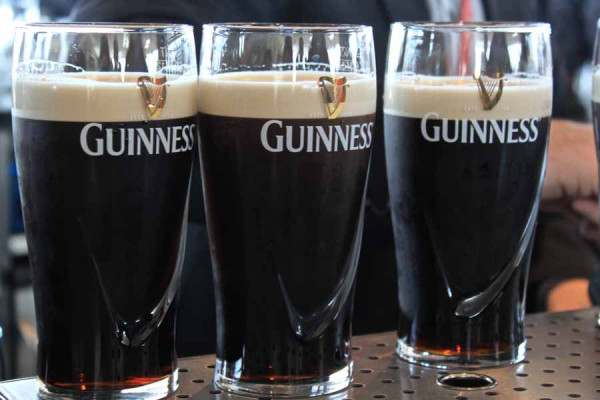 ireland_guinness_beer