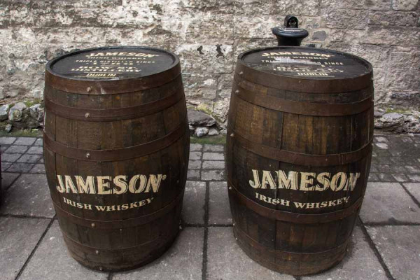 ireland_jameson_whiskey