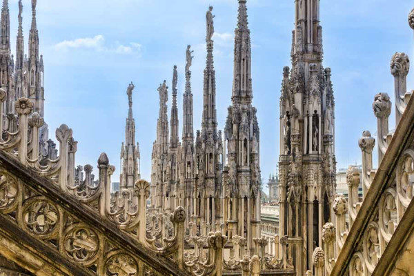 milan_cathedral_roof