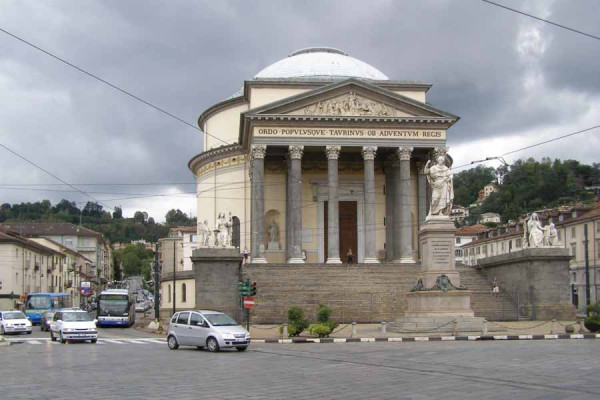 turin_church_gran_madre_di_dio
