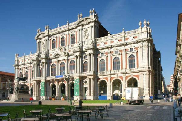 carignano_palace_turin