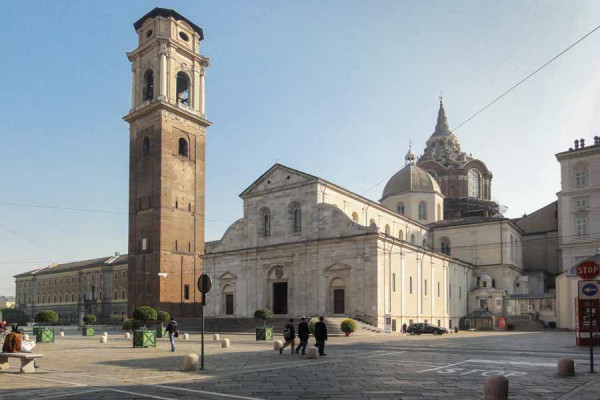 turin_cathedral_john_baptist