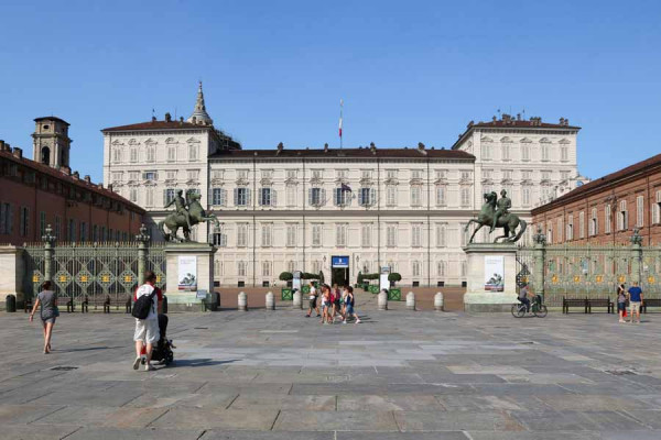 turin_royal_palace