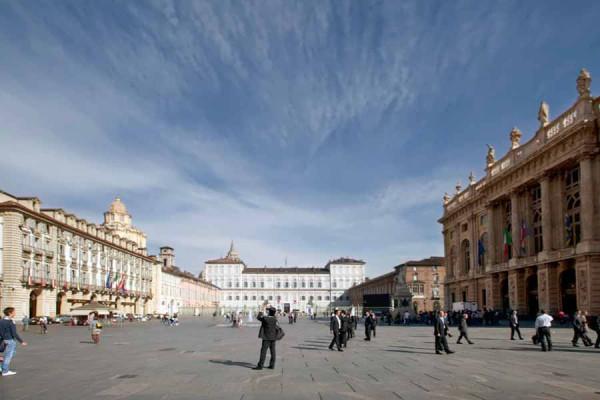 turin_piazza_castello