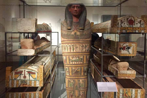 turin_egyptian_museum