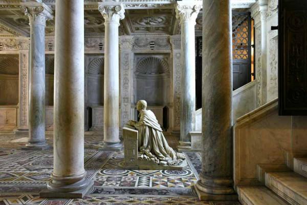 napoli_cathedral_cardinal_caraffa