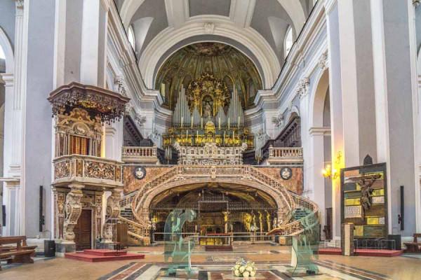 napoli_church_saint_maria_of_sanity