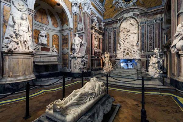 napoli_sansevero_chapel