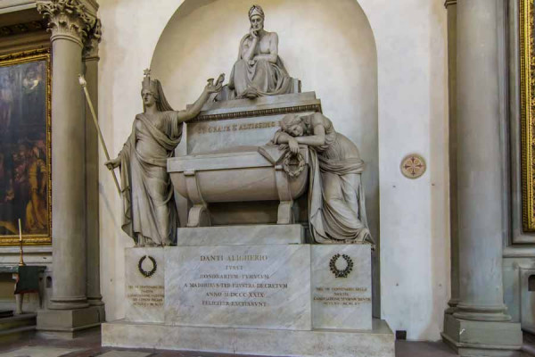 florence_dante_tomb