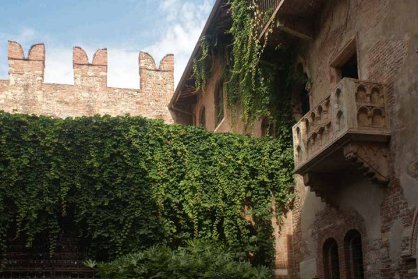 verona_juliet_house