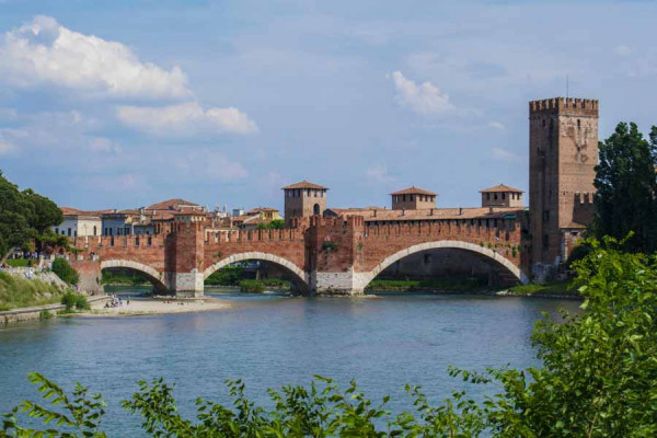 verona_scaliger_bridge