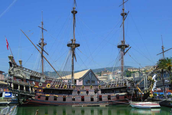 genoa_neptune_galleon