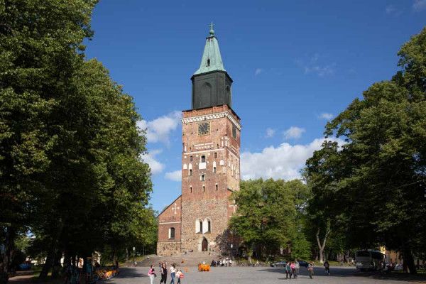 finland_turku_cathedral